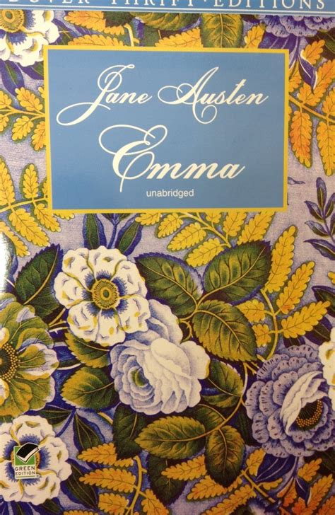 Buku Austen S Guide To Thrift An Independent S Advice On 68 best images about austen s on period dramas tvs and book