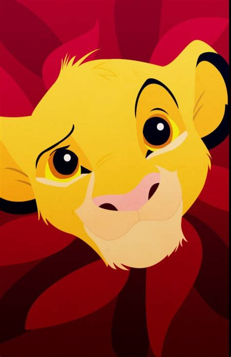 lion king iphone wallpaper gallery