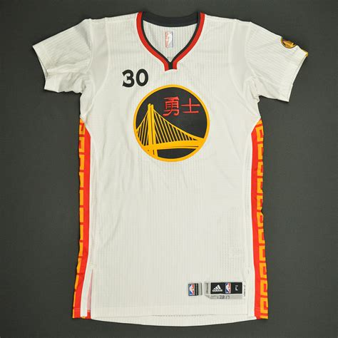 golden state warriors new year stephen curry golden state warriors worn