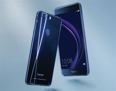 Hp Huawei Honor 5x Di Malaysia honor 8 priced from rm1 699 in malaysia soyacincau