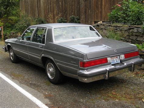 how to sell used cars 1985 buick electra auto manual 1985 buick lesabre overview cargurus