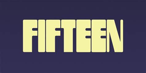 fifteen  nintendo ds  software games nintendo