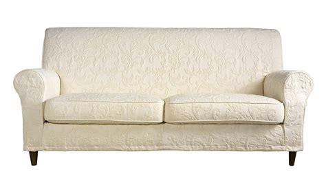 poltrone e sofa tappeti divano letto poltrone e sofa camerette divani tappeti