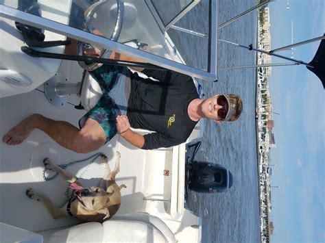 seaquest boat rental charleston sc services photos