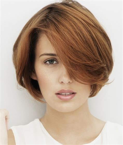 swaf teenager hairstyles for medium hair 40 short haircuts for teen girls stylishwife