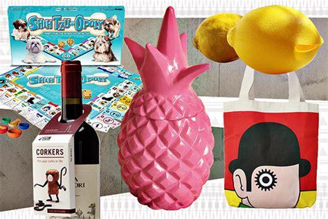 can shih tzu eat pineapple 10 things we re loving now shih tzu opoly predict a pen pencil earphones more