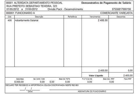 imprimir recibo pago predial zapopan imprimir recibo de predial guadalajara imprimir recibo