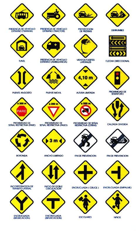 todas las preguntas del dmv de california seguridad vial septiembre 2010