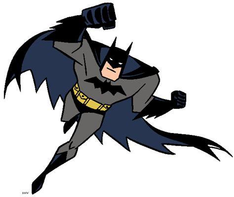 batman wallpaper clipart batman clip art cartoon clip art