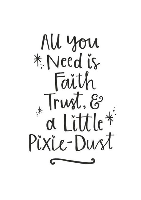 printable trust quotes best 25 cute inspirational quotes ideas on pinterest