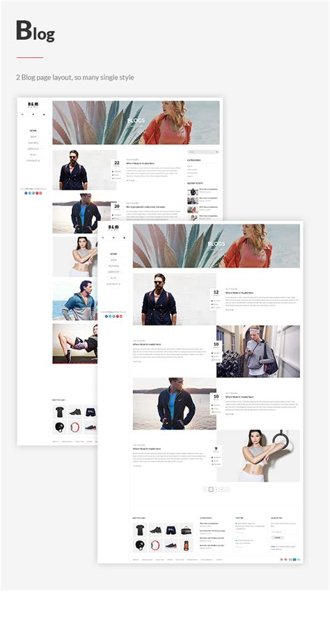 themeforest woocommerce theme free download sns biamuc woocommerce wordpress theme woocommerce