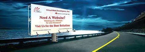 banner design work work sle banner design hiretheworld
