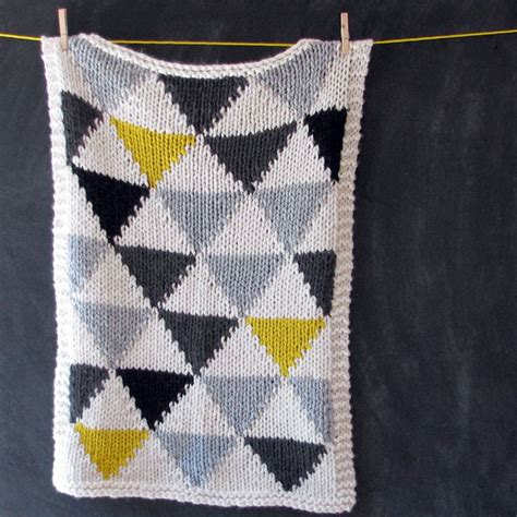 pattern st roller 17 best images about knitting on pinterest knitting kits