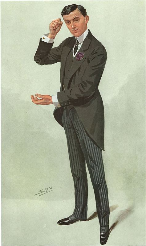 Vanity Fair Caricatures by Hemmerde Eg Vanity Fair 1909 05 19 Category Vanity Fair