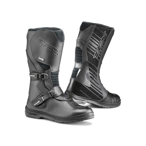 tcx infinity tex boots enduro tcx infinity evo tex boots burnoutmotor