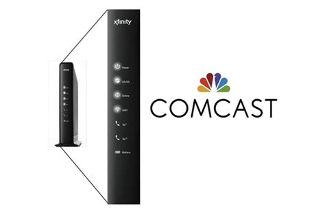 how to disable comcast xfinity wi fi tom s guide