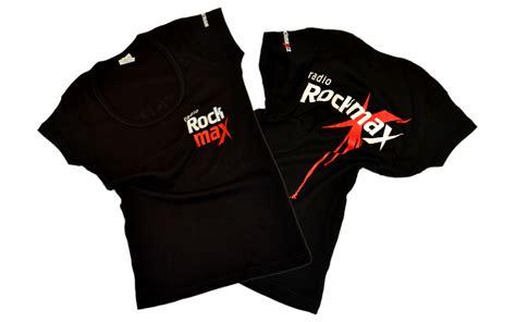 Rok Max e shop rock max