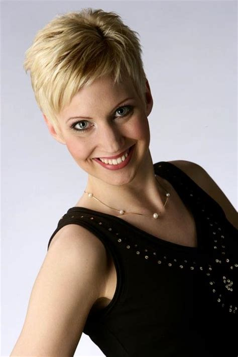 great hairstyles for women over 45 june 2010 edition 45 fotos de peinados pelo corto 2011 peinados