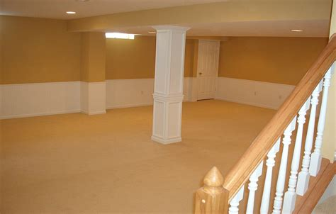 Drylok Concrete Basement Floor Paint Stained Concrete Painting Basement Floor Ideas