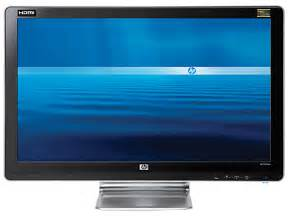 Monitor Hp 23 Inch hp s2331 23 inch diagonal lcd monitor troubleshooting hp 174 customer support