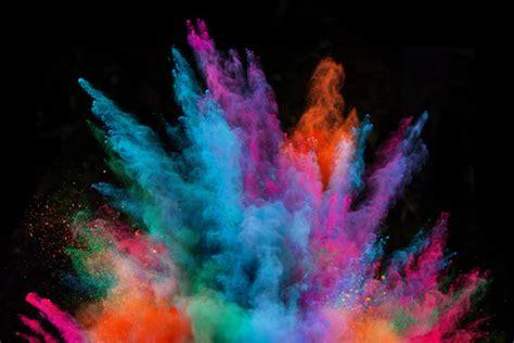 color creative creative colors jpg