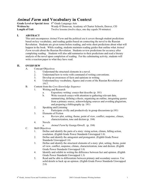 Essays For Class 8 by Grade 8 Essay Sles