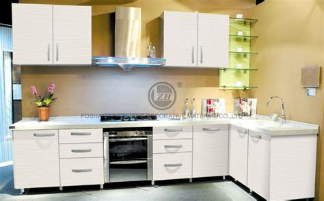 Painting Mdf Kitchen Cabinets by