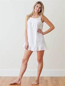 Crib Duvets Ladies Sleepwear Ladies Cotton Nighties Ladies