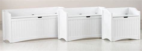 lift top storage bench madison 48quotw lift top storage bench benches entryway furniture white bench with