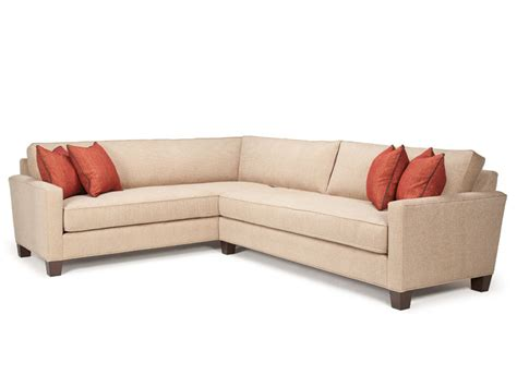 sectional bench seat barrymore furniture sorrento sectional