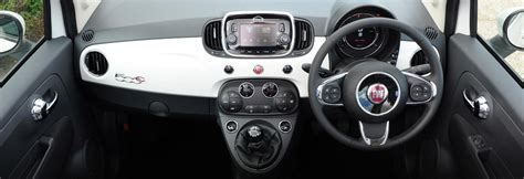 fiat 500 upholstery fiat 500 interior bing images