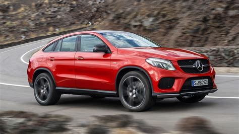 used mercedes for used mercedes benz gle class cars for sale on auto trader uk