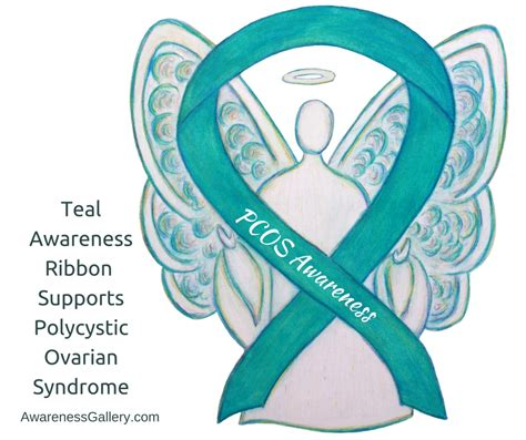 teal color meaning teal meaning 28 images awareness gallery featuring the