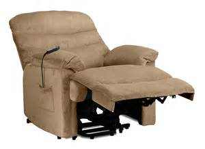 power lift recliner chairs reviews chairs model