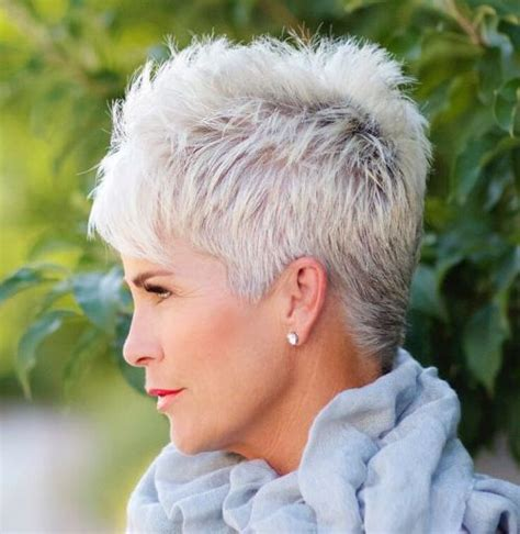 african american short hairstyles hairstyles inspiration