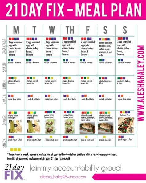 healthy meal prep time saving plans to prep and portion your weekly meals books best 25 meal prep grocery list ideas on