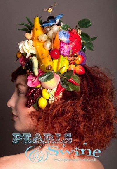 fruit headdress 157 best bestival desert island disco images on
