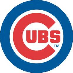 baseball chicago cubs logo punjabigraphics com