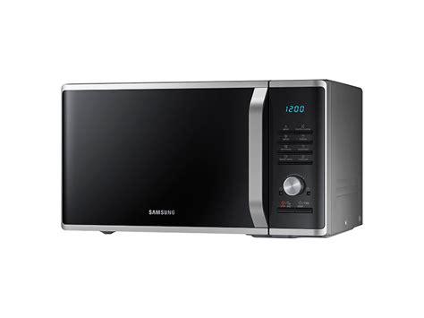 1 1 cu ft counter top microwave microwaves ms11k3000as aa samsung us
