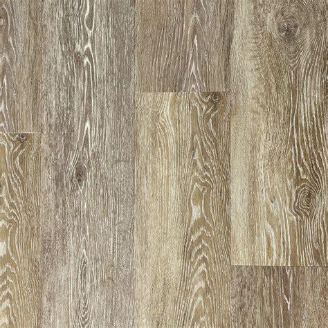 oak pattern vinyl 17 best images about pavimento on pinterest vinyls the