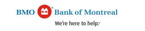 bank of montral bmo mastercard application forgot password bmo bank of