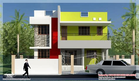 home exterior design photos in tamilnadu acnl wallpaper wallpapersafari