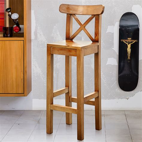 Fabric Bar Stool Chairs by Fabric Bar Stool Chairs The Back Bar Stools Design