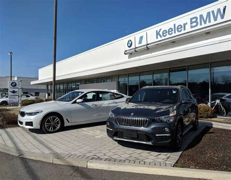 Keeler Bmw Service by Keeler Launches Luxury Car Subscription Service Times Union
