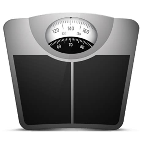 digital scale app for android app mobile digital scale apk for windows phone android and apps