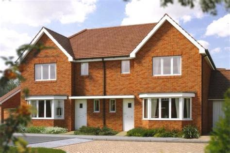 pier one bedroom ls houses for sale in hurstpierpoint property