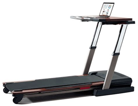 best treadmill desk 2016 nordictrack treadmill desk platinum review 2018