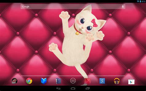wallpaper animasi hidup android foto animasi gerak yang lucu terbaru distro dp bbm