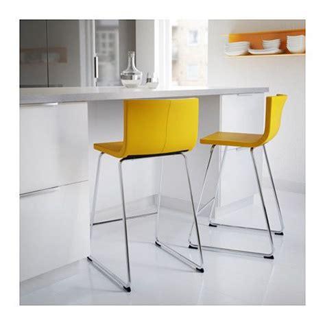 Tabouret Ikéa by Interesting Bernhard Tabouret Bar Dossier Ikea With