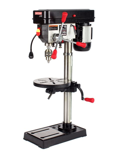 best bench drill press our test to find the best drill press